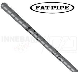Fat Pipe Raw Concept Grip