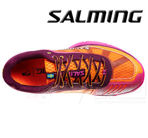 Salming Viper 4.0 Women