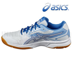 Asics Gel Upcourt 2 W