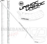 UNIHOC Epic Miracle Light 29