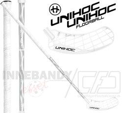 UNIHOC Epic Miracle Light 29