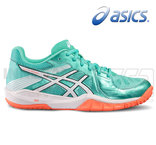 Asics Gel Fastball 2 W