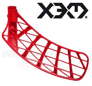 X3M Cut blad