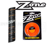Zone Power Grip