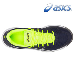 Asics Gel Tactic GS M