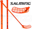 SALMING HAWK TourLite Touch 27