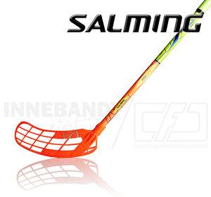 SALMING Q1 X-shaft KickZone TipCurve 3º 27
