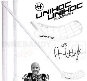 UNIHOC Epic Miracle Light 29 AW5 edt.
