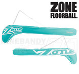 Zone Dirtbag Stickbag light turquoise