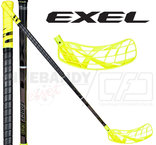 EXEL Force60 2.9