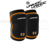 Unihoc Kneepad Optima