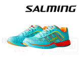 Salming Adder Junior turquoise