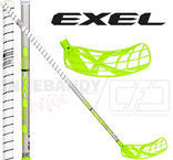 EXEL Force40 2.6 white