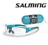 Salming V1 Protective Eyewear Senior blue