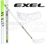 EXEL Force60 2.6 white