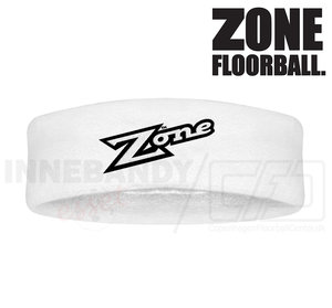 ZONE Headband Old School