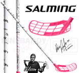 SALMING Q1 KickZone 32 WC edt