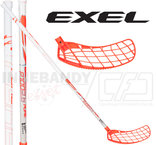 EXEL Pure100 2.3
