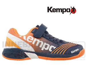 Kempa Attack 1 Jr