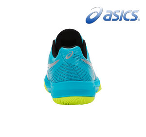 Asics Gel Volley Elite FF W