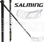 SALMING Q3 Composite 29