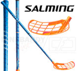 SALMING Quest Oval Fusion 27