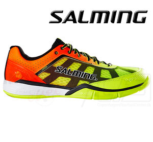 Salming Viper 4.0 Junior