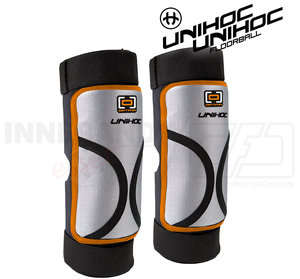 Unihoc Shinguard Optima