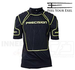 Exel Precision Protec Shirt