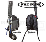 Fat Pipe Stick Backpack Classic