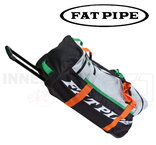 Fat Pipe Radar-Big Trolley grey/black/orange