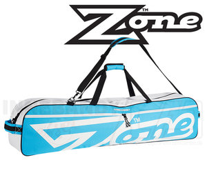 Zone Toolbag Pleasure (10 sticks) ice blue/white