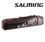 Salming Toolbag Pro Tour - Black/Red