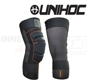 Unihoc Shinguard Flow