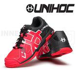Unihoc U3 Speed Lady