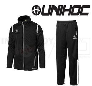 UNIHOC Tracksuit Santiago