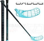 OXDOG Pulse 26 Blue