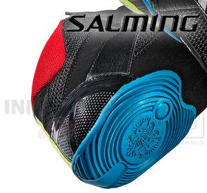 Salming Slide 3 Goalie Shoe