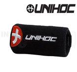 Unihoc Wristband Glow black