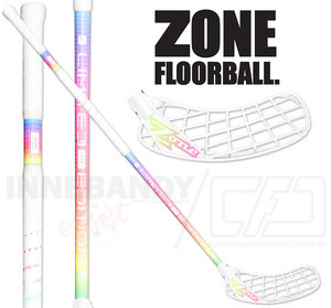 Zone Hyper Air Superlight 27 Rainbow edt.