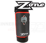 Zone Shinguard ICON