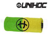 Unihoc Wristband Scorpio