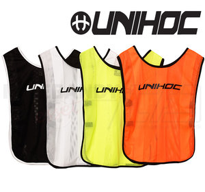 Unihoc Stripe Träningsväst