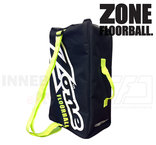 Zone Ballbag Eyecatcher