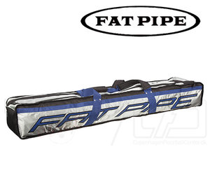 Fat Pipe Pro Bag Classic