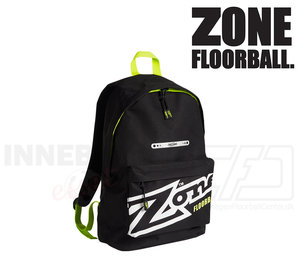 Zone Backpack Eyecatcher