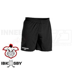 IBK Osby - Innebandyesset Matchset