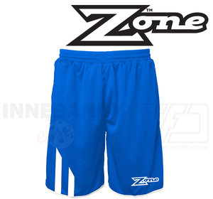ZONE Shorts Performance