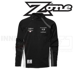 Palmstaden - ZONE Tracksuit Runner