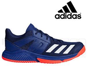 Adidas Essence Men darkblue